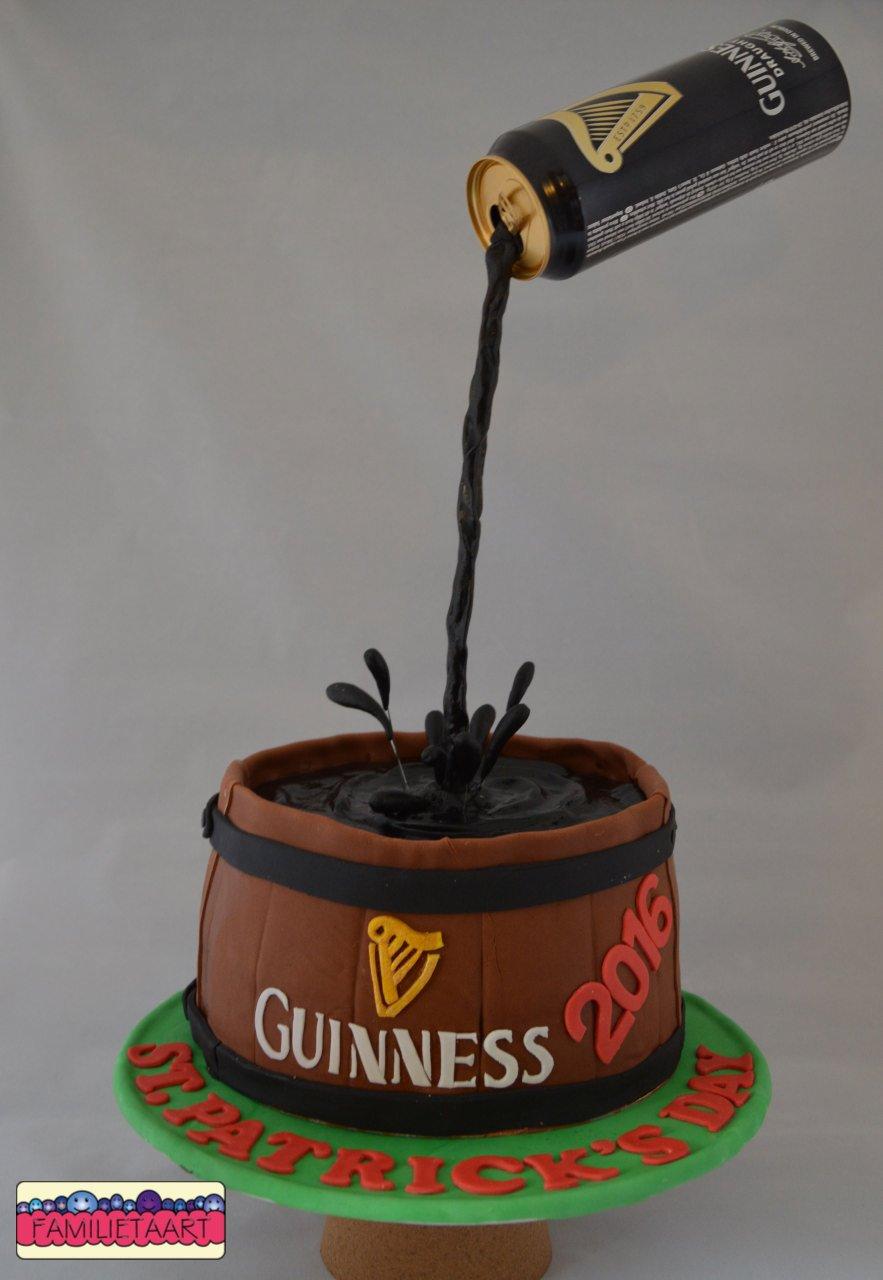 Guinness003