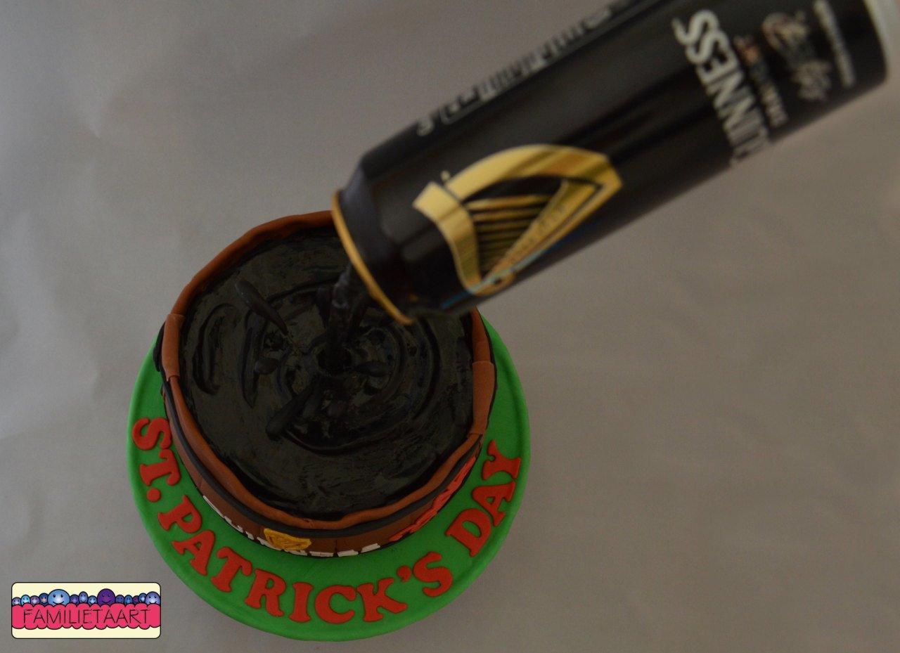 Guinness004