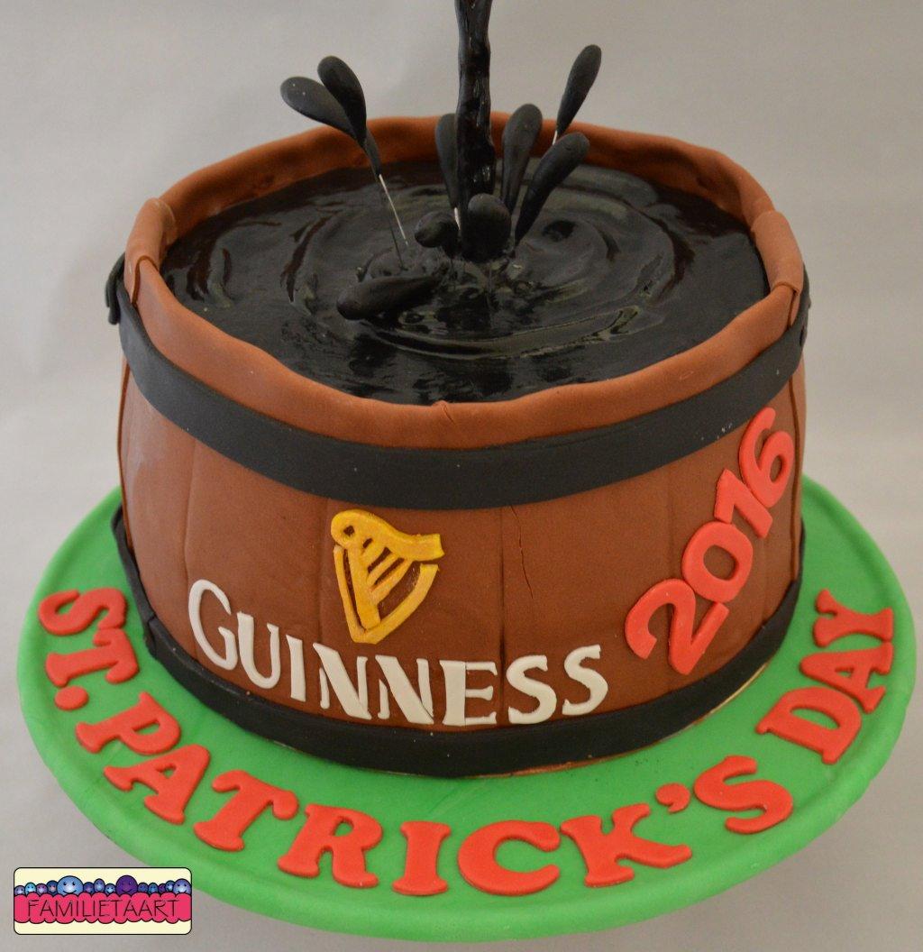 Guinness005