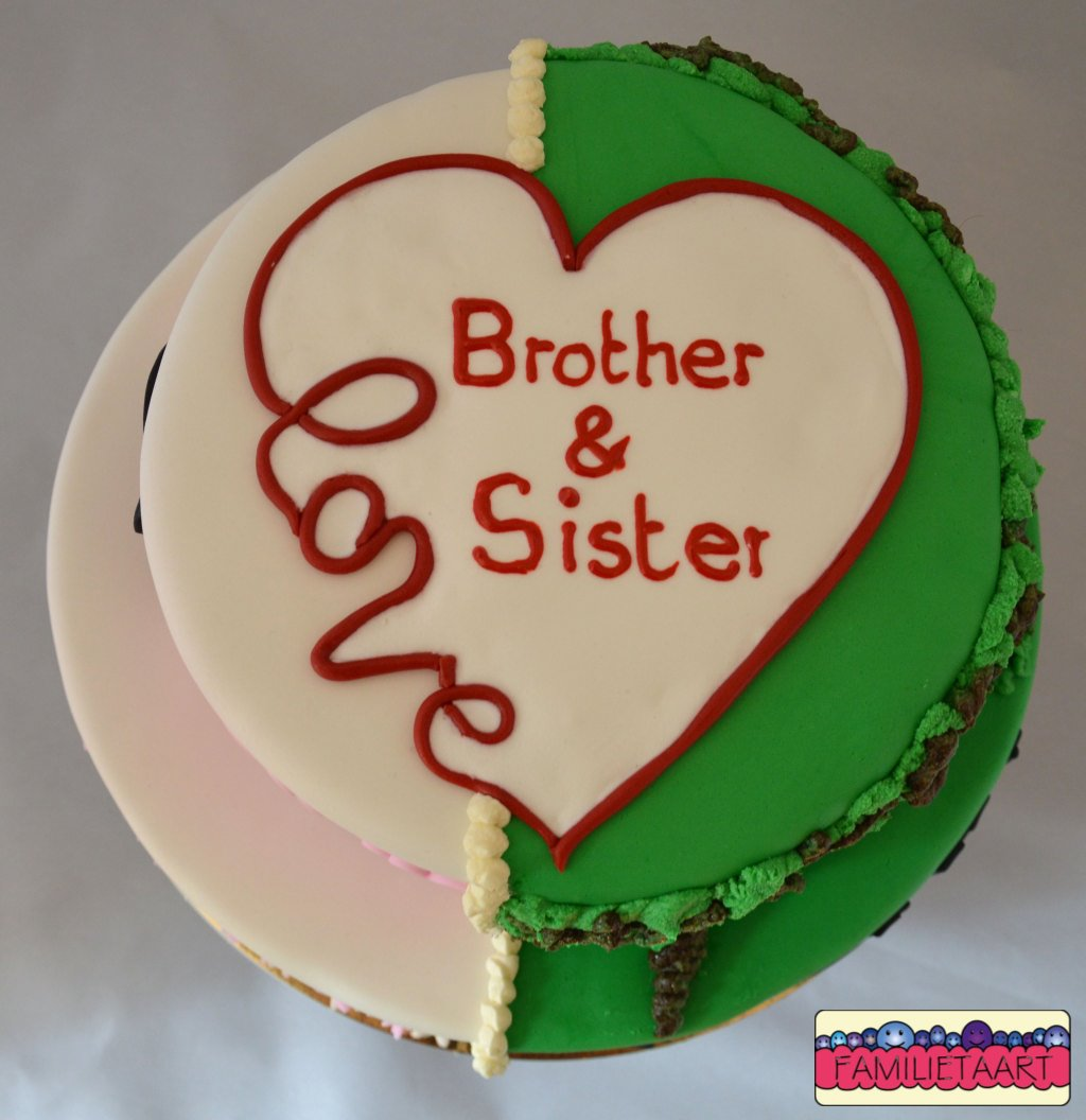 Brother003