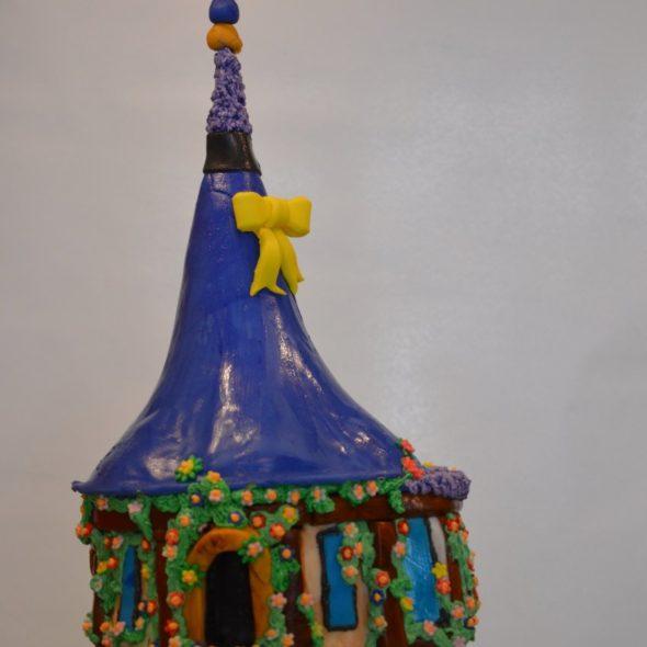 rapunzel toren003