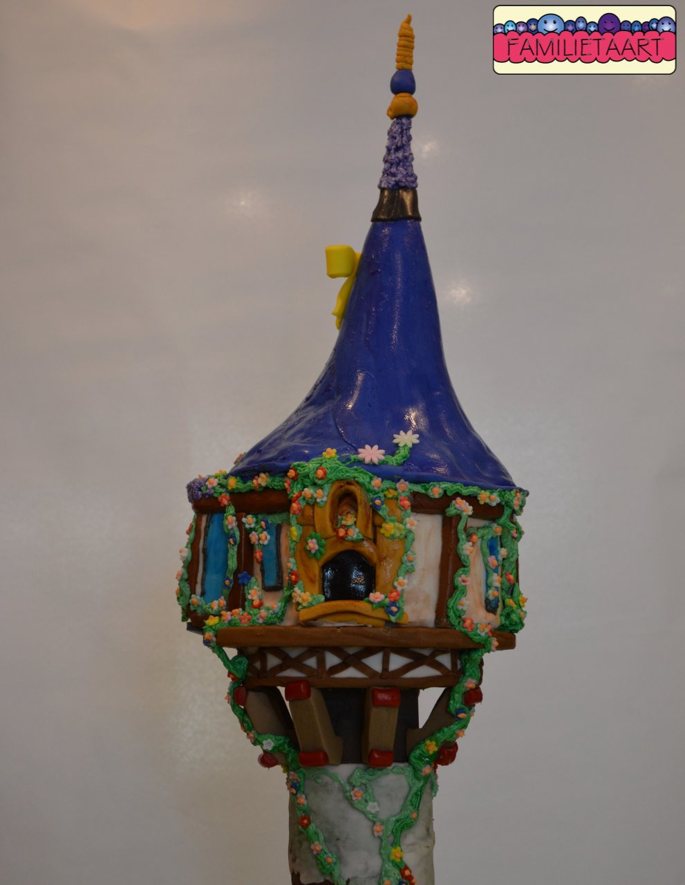rapunzel toren005