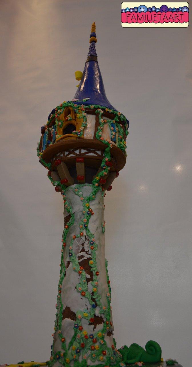 rapunzel toren011