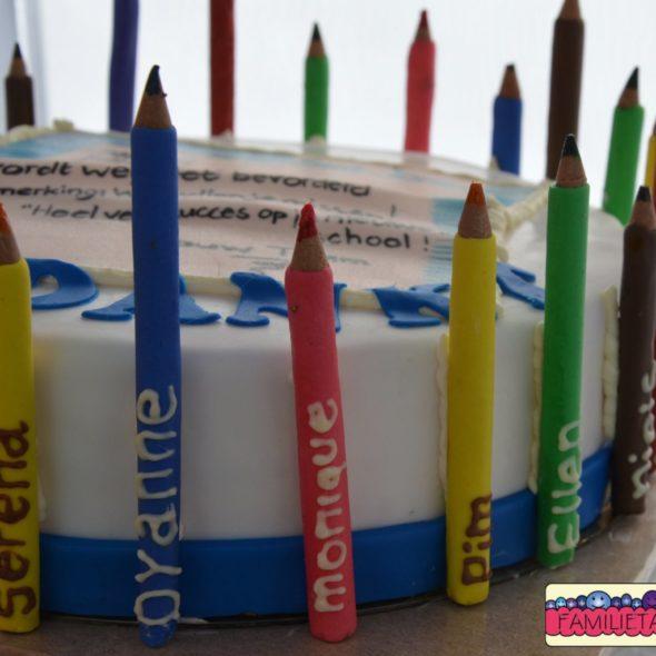 potloden taart001