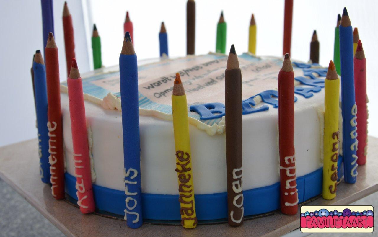 potloden taart002