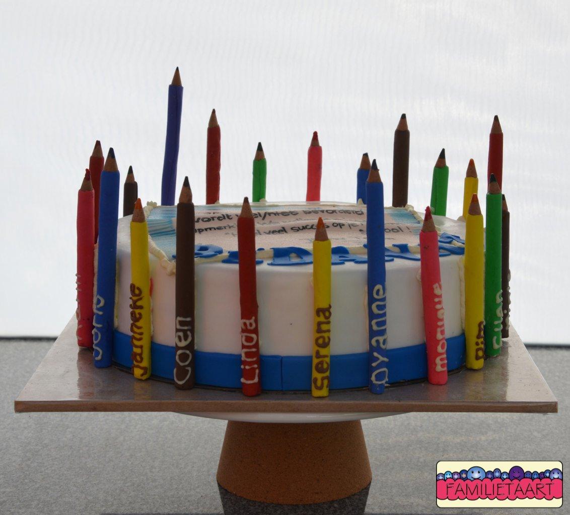 potloden taart003