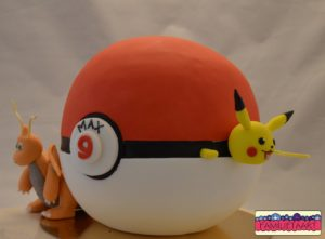 pokemon003