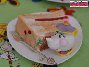 belle-en-het-beest-taart002