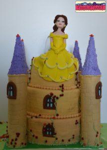 belle-en-het-beest-taart005