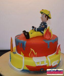 brandweermans-sam003