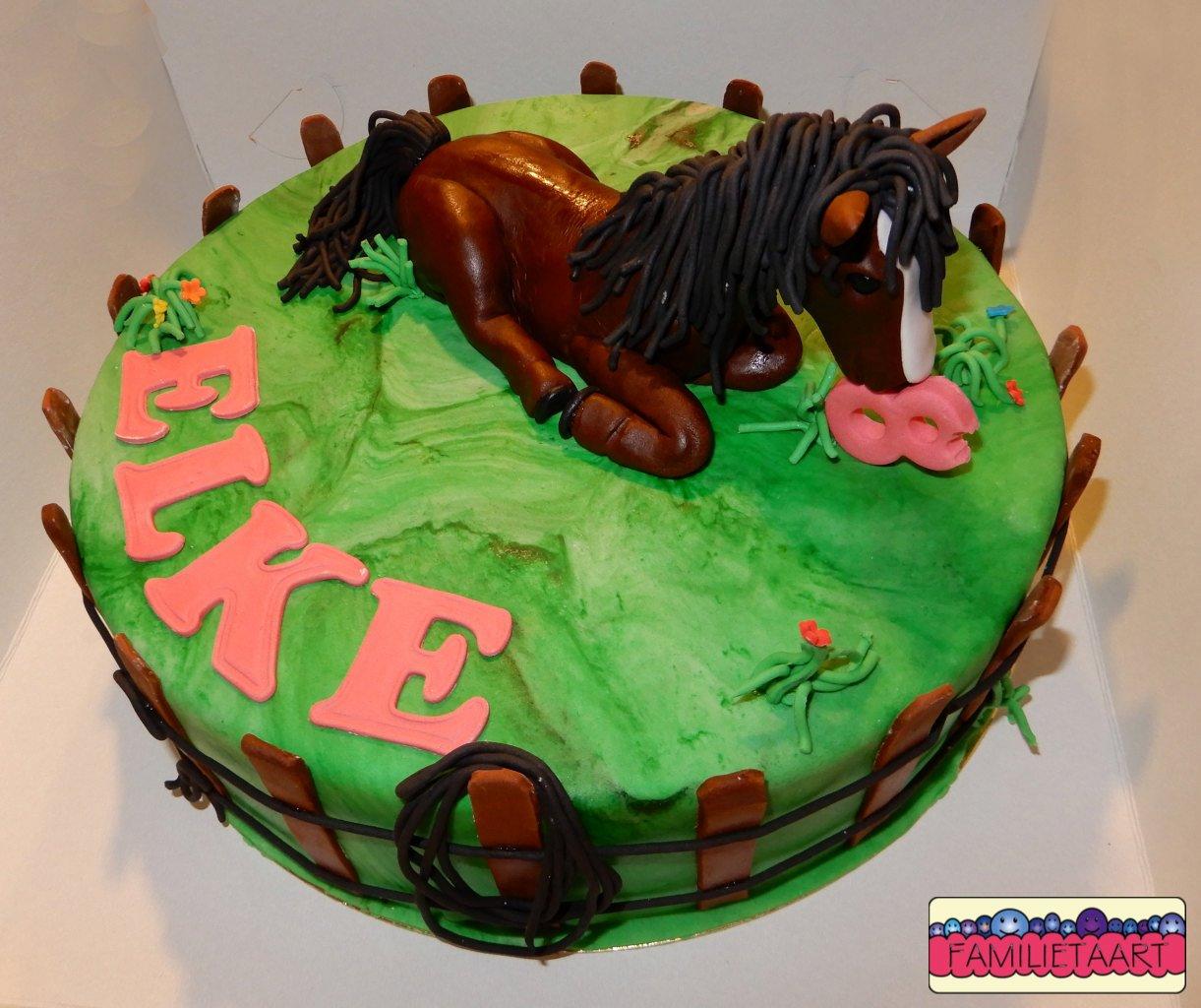 paard001